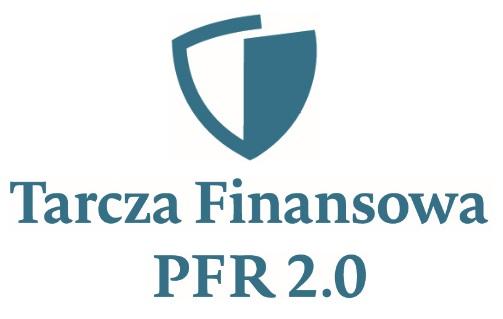 Tarcza Finansowa PFR 2.0