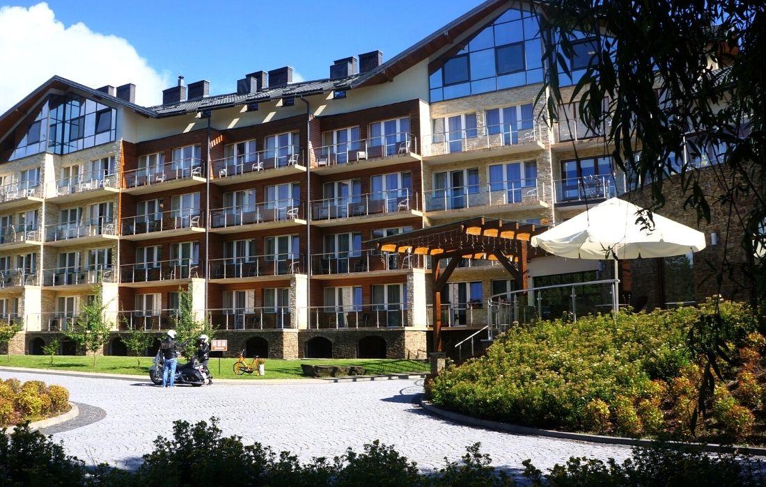 pakiet-pobytowy-hotel-activa-08