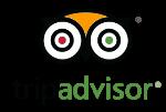 Hotel Activa***  w tripadvisor