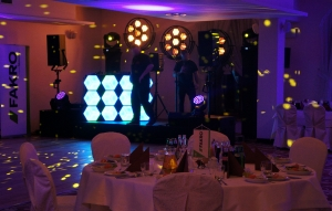 Eventy - Hotel Activa***